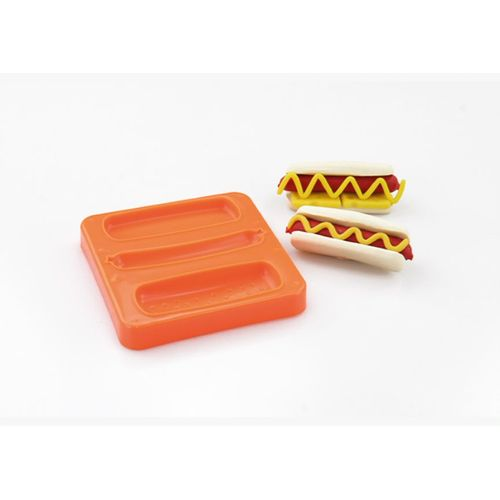 Massinha-Super-Massa-Kit-Hot-Dog