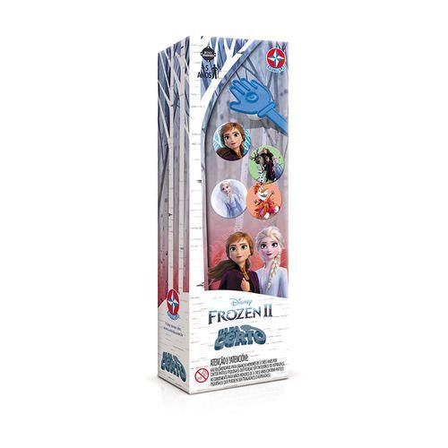 Tapa-Certo-Frozen-2