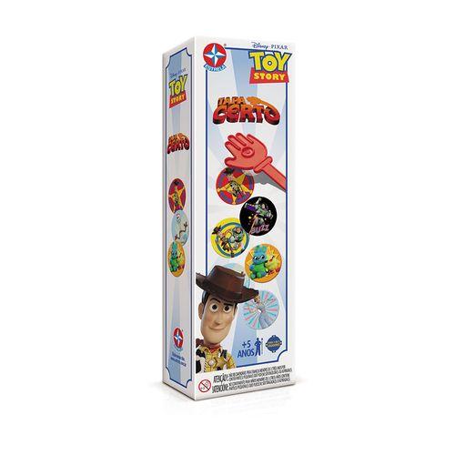 Tapa-Certo-Toy-Story-4