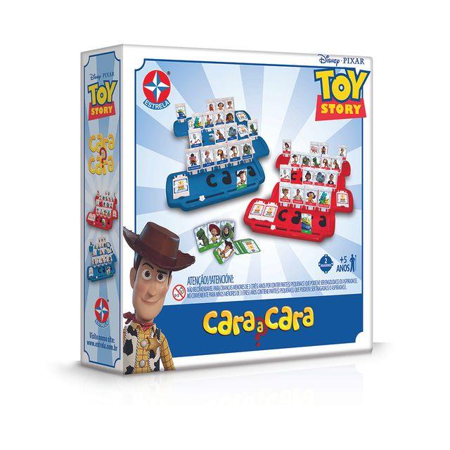 Jogo-Cara-a-Cara-Toy-Story-4