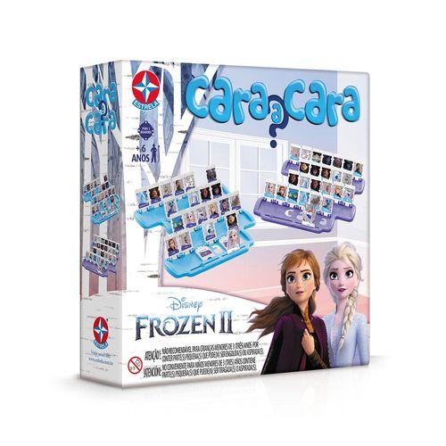 Jogo-Cara-a-Cara-Frozen-2