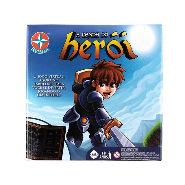 A-Lenda-do-Heroi