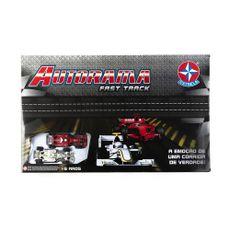 Autorama-Fast-Track