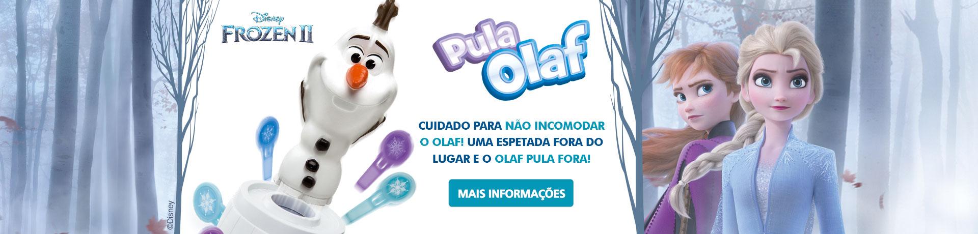 Pula Olaf