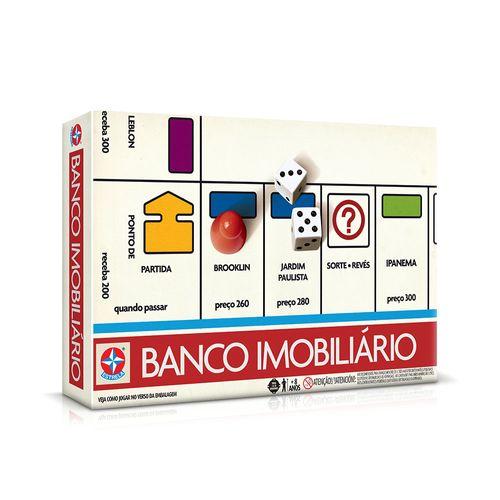 Banco-Imobiliario-Retro