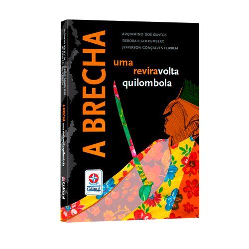 Livro-a-Brecha-Estrela-Cultural