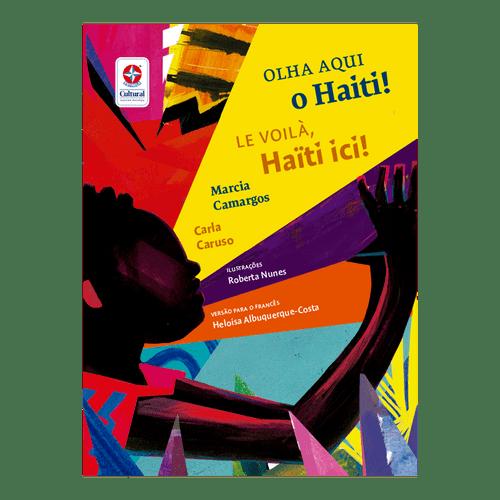 Livro-Olha-Aqui-o-Haiti