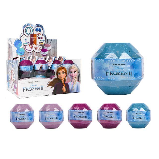 Colecionavel-Surpresa-Frozen-2