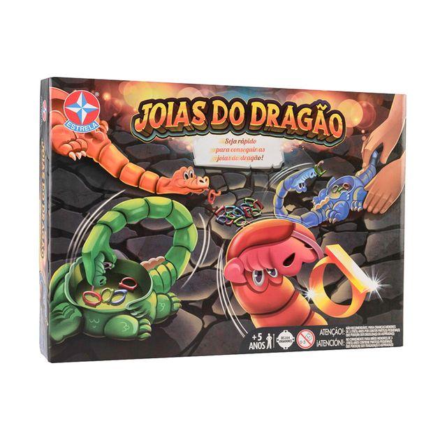 Jogo-Joias-do-Dragao
