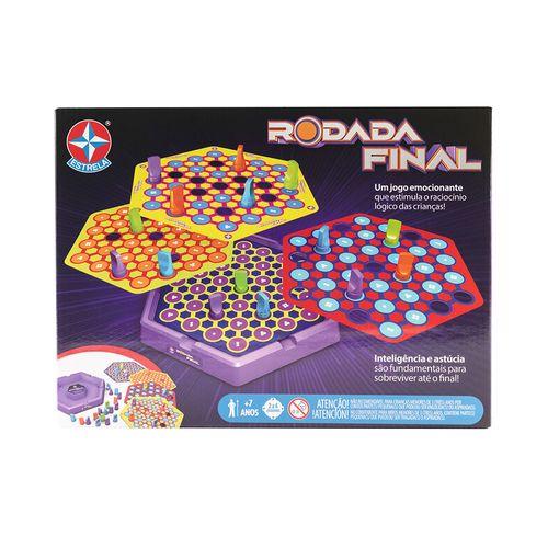 Jogo-Rodada-Final