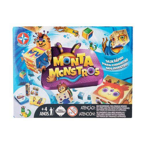 jogo-Monta-Monstros