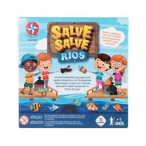 Jogo-Salve-Rios