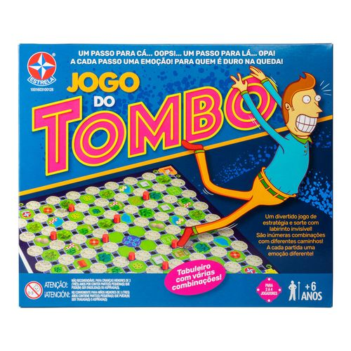 Jogo-do-Tombo