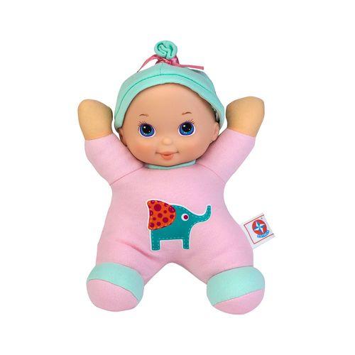 Minha-Primeira-Boneca---Estrela-Baby