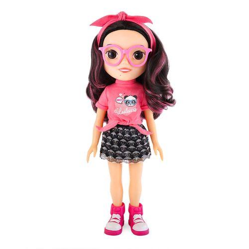 Boneca-Luluca-com-Som-30-cm---Estrela