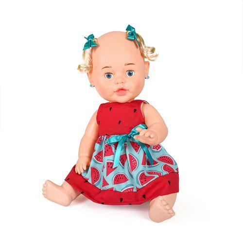 Boneca-Papa-Papinha---Estrela