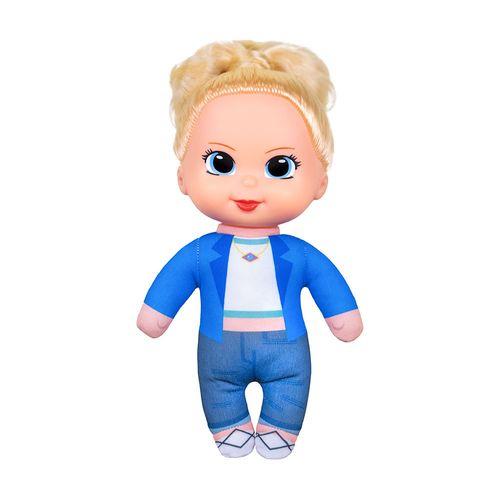 Boneca-Baby-Isa
